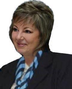 Esther Nothnagel