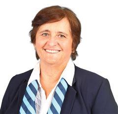 Angela Coelho