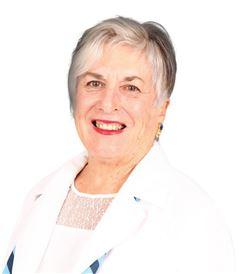 Kathy Shannon