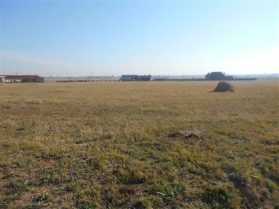 Potchefstroom, Grimbeeck Park And Ext Property  | Houses For Sale Grimbeeck Park And Ext, Grimbeeck Park And Ext, Vacant Land  property for sale Price:435,000