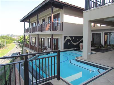 Ballito, Sheffield Beach Property  | Houses For Sale Sheffield Beach, Sheffield Beach, House 9 bedrooms property for sale Price:9,500,000