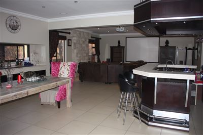 Sable Hills property for sale. Ref No: 13346860. Picture no 6