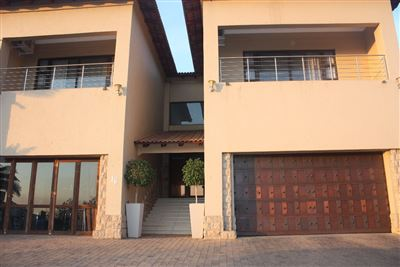 Sable Hills property for sale. Ref No: 13346860. Picture no 2