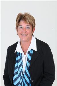 Vanessa Schoeman