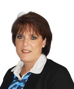 Tracy Summerton