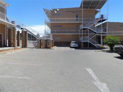 Willows property for sale. Ref No: 13365247. Picture no 1