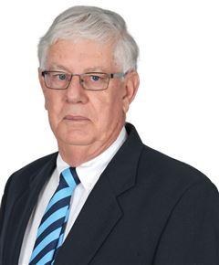 Ian Massey-Hicks