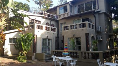 Property for Sale by Maggie Venter, Ramsgate, House 8 bedrooms property for sale Price:2,450,000