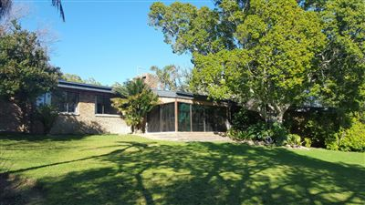 Property and Houses for sale in Wellington Central, Farms, 4 Bedrooms - ZAR 6,695,000