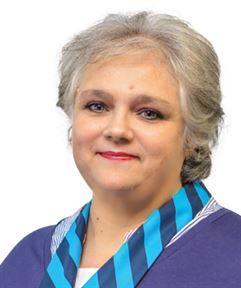 Marlene Doyle
