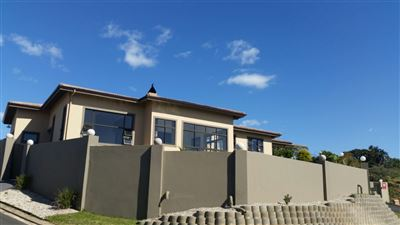 Property for Sale by Maggie Venter, Shelly Beach, House 4 bedrooms property for sale Price:2,985,000