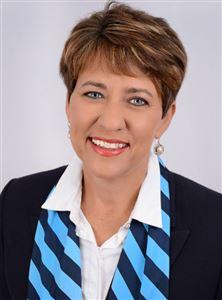 Sandra Hattingh