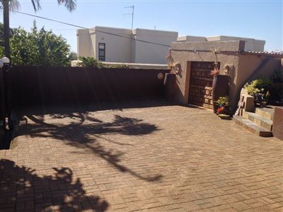 Property for Sale by Joey Willemse, Trafalgar, House 3 bedrooms property for sale Price:2,043,000