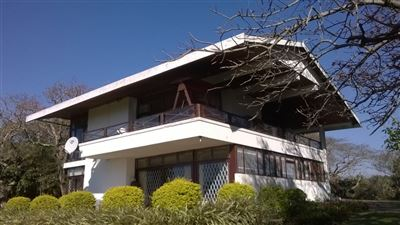 Property for Sale by Joey Willemse, Hibberdene, House 2 bedrooms property for sale Price:7,700,000