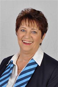 Susan van Tonder