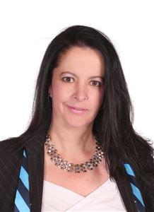 Sandra Inacio