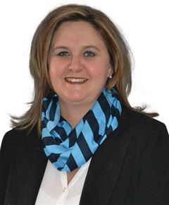 Analie Viljoen
