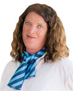 Adele Coetzee
