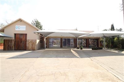Bloemfontein, Bayswater Property  | Houses For Sale Bayswater, Bayswater, House 6 bedrooms property for sale Price:4,599,000