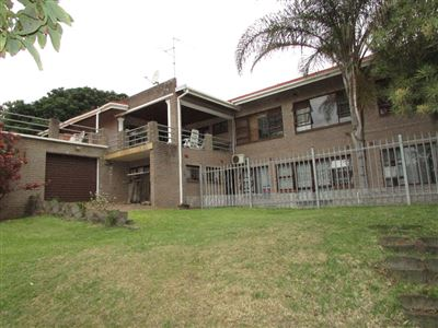 Umtentweni property for sale. Ref No: 13385878. Picture no 1