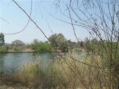 Parys property for sale. Ref No: 13386775. Picture no 1