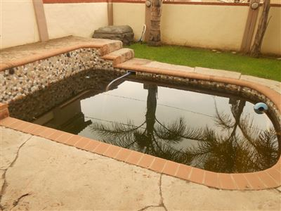 Reyno Ridge And Ext property for sale. Ref No: 13389273. Picture no 18