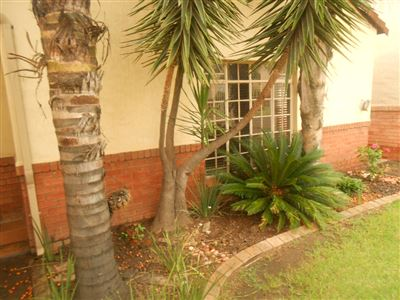 Reyno Ridge And Ext property for sale. Ref No: 13389273. Picture no 21