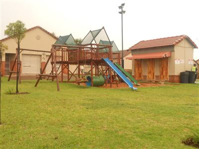 Reyno Ridge And Ext property for sale. Ref No: 13389273. Picture no 26