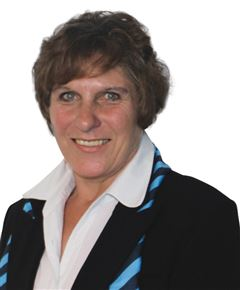 Susan van Zyl