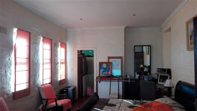 Saldanha Central property for sale. Ref No: 13394879. Picture no 13