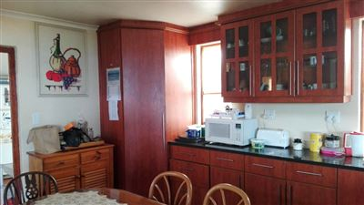Saldanha Central property for sale. Ref No: 13394879. Picture no 10