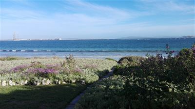 Saldanha Central property for sale. Ref No: 13394879. Picture no 17