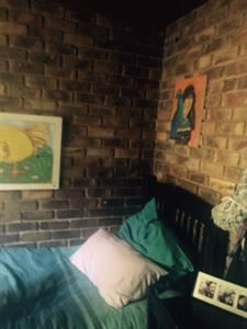 Raslouw property for sale. Ref No: 13401997. Picture no 8