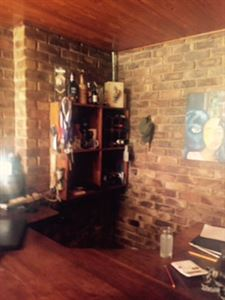 Raslouw property for sale. Ref No: 13401997. Picture no 11