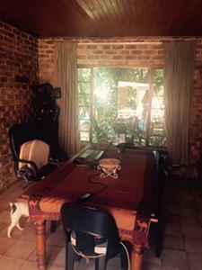 Raslouw property for sale. Ref No: 13401997. Picture no 14