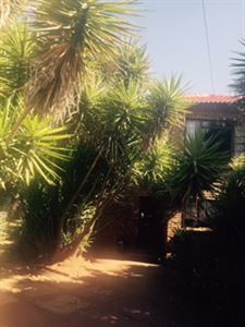 Raslouw property for sale. Ref No: 13401997. Picture no 19