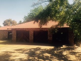Raslouw property for sale. Ref No: 13401997. Picture no 1