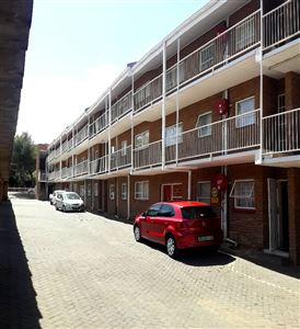 Bloemfontein, Navalsig Property  | Houses For Sale Navalsig, Navalsig, Flats 2 bedrooms property for sale Price:500,000