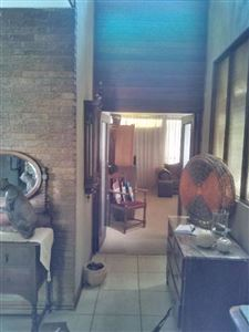 Parys property for sale. Ref No: 2982703. Picture no 14