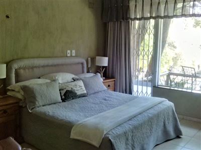 Parys property for sale. Ref No: 2982703. Picture no 29