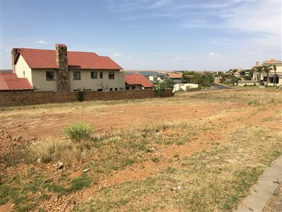 Witbank, Bankenveld Property  | Houses For Sale Bankenveld, Bankenveld, Vacant Land  property for sale Price:930,000