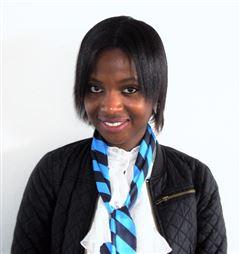 Cassandra Ncube