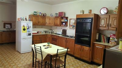 Parys property for sale. Ref No: 13381024. Picture no 8