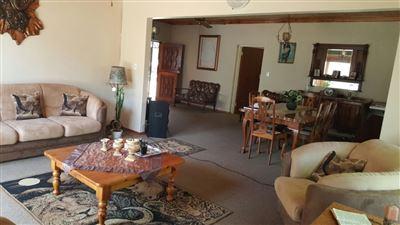 Parys property for sale. Ref No: 13381024. Picture no 11