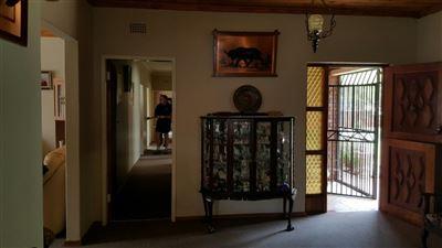 Parys property for sale. Ref No: 13381024. Picture no 19