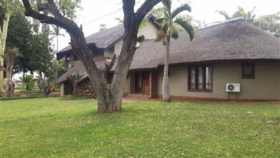 Modjadjiskloof, Mooketsi Property  | Houses For Sale Mooketsi, Mooketsi, Farms 4 bedrooms property for sale Price:22,000,000