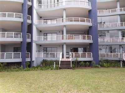 Property for Sale by Maggie Venter, Margate, House 4 bedrooms property for sale Price:1,945,000
