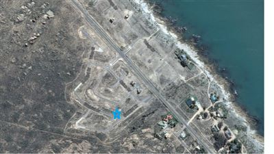 Property and Houses for sale in St Helena Views, Vacant Land - ZAR 220,000
