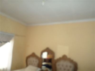 Tumahole property for sale. Ref No: 13412053. Picture no 6