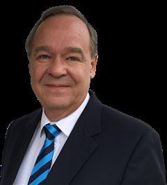 Dr Willie Marais